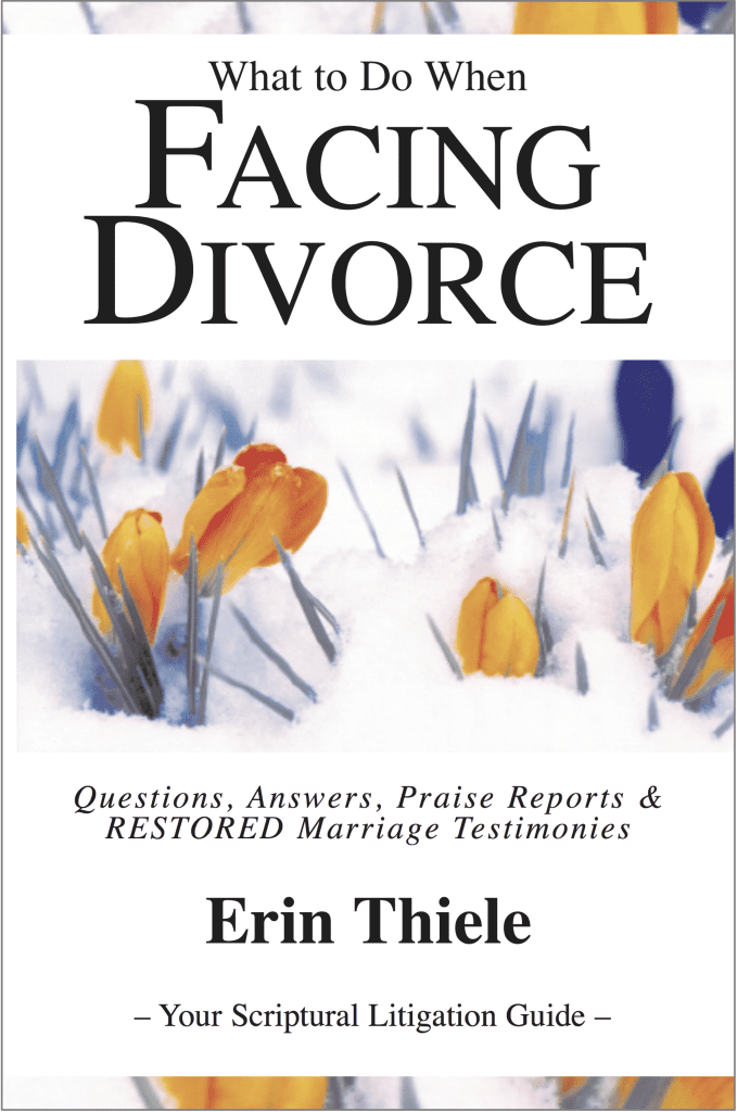 Facing-Divorce.-679x1024