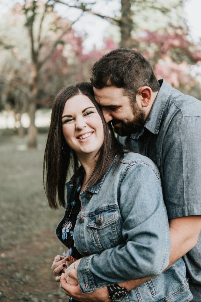 Hopeless Marriage Retored