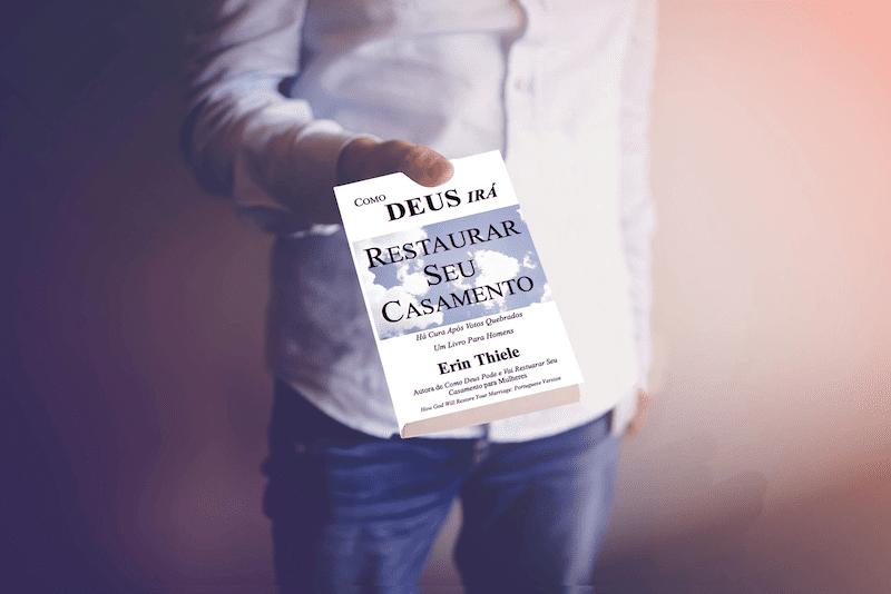 PTG Holding book image