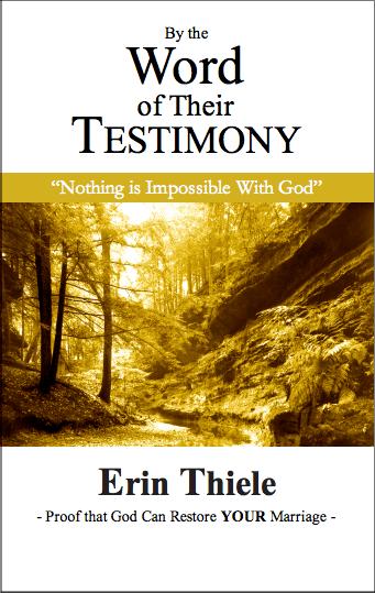 WOTT3-Nothing-Impossible-w-God