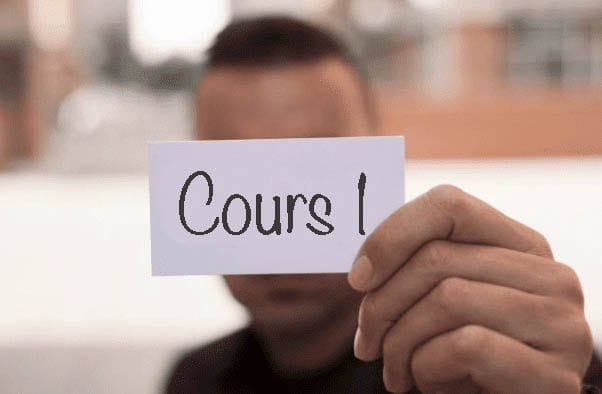 FRN Cours 1
