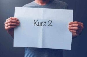 Kurz-2