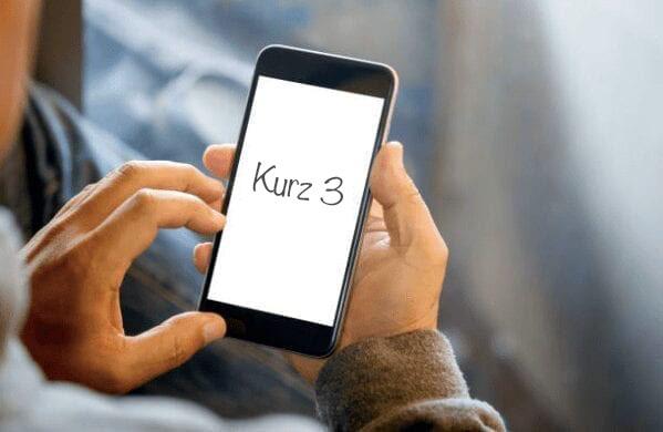 Kurz-3